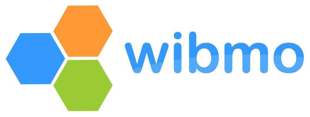 Wibmo-Logo