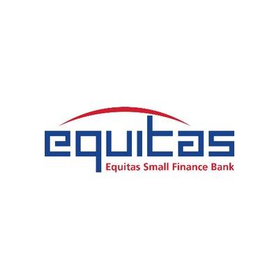Equitas-Bank-Logo