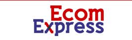 ECOM Express