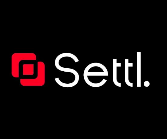 Settl-Logo