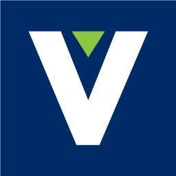 Vestian-Logo