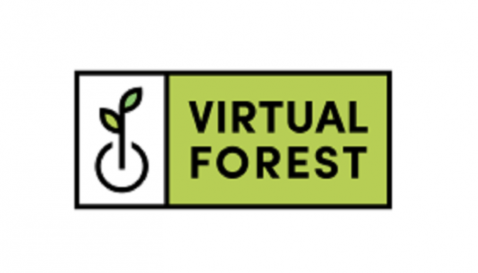 Virtual-Forest-Logo