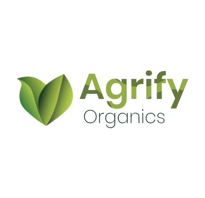 AGRIFY ORGANICS