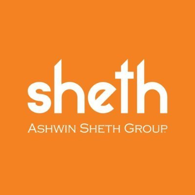 Ashwin Sheth Group