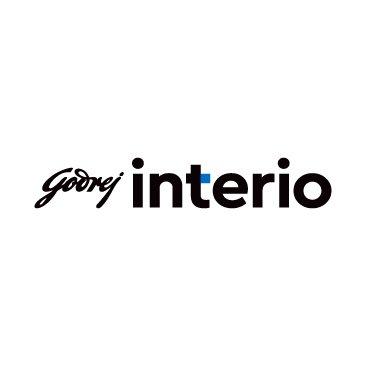 Godrej-Interio