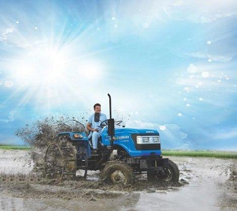 Mahabali-Tractors