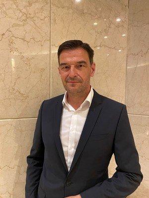 ACG Marcus Michel