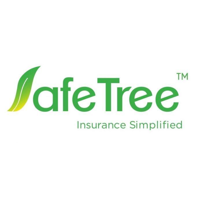 Safetree-Logo