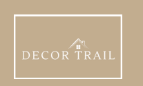 DecorTrail