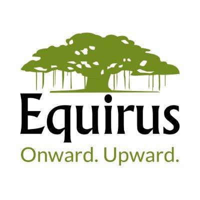 EquirusGroup