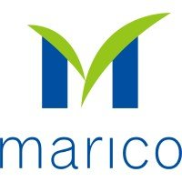 Marico Industries
